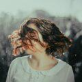 capa foto glitter