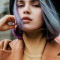 hair dye: nosso presente de natal