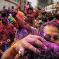 A foto perfeita para o Carnaval