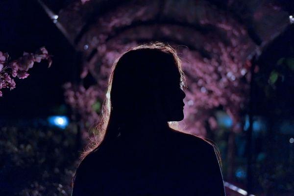 Guia de como fotografar à noite