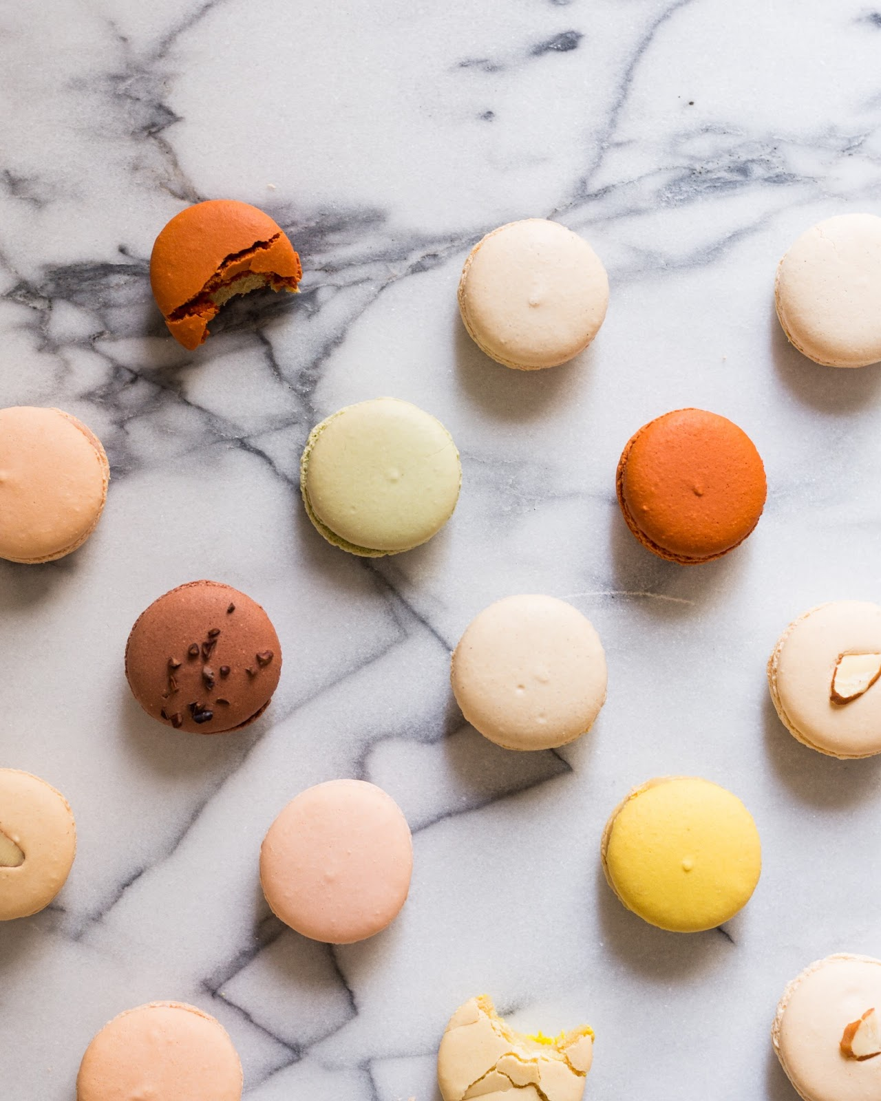 Macaroons (cropped)