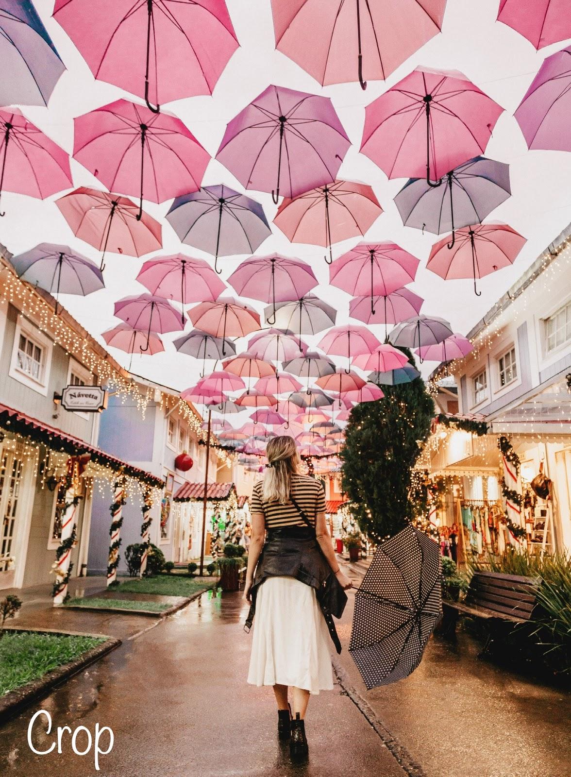 Umbrella (crop)