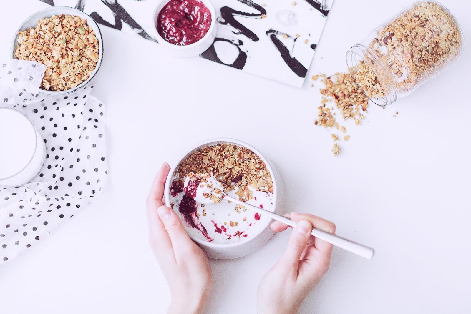 Cereal (viola)