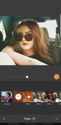 1 Selfie 5 vibes 02