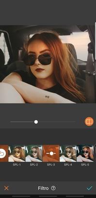 1 Selfie 5 vibes 07