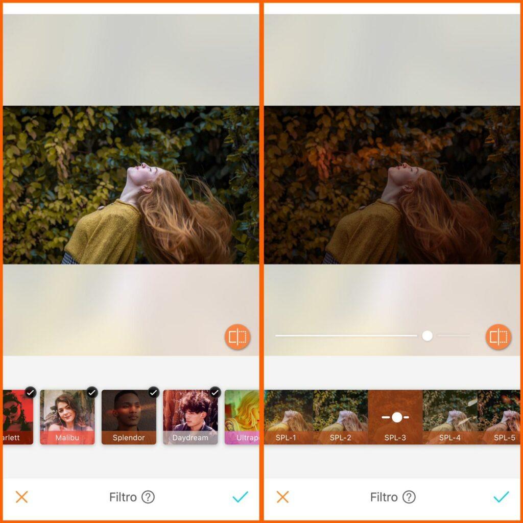 filtro spl-3 splendor
