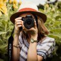 aprenda a fotometrar e arrase
