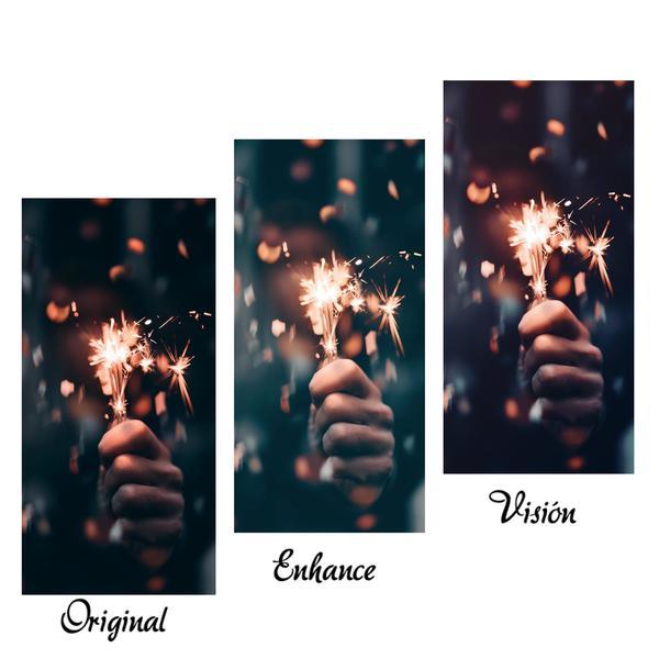 Inspiración de año nuevo 10