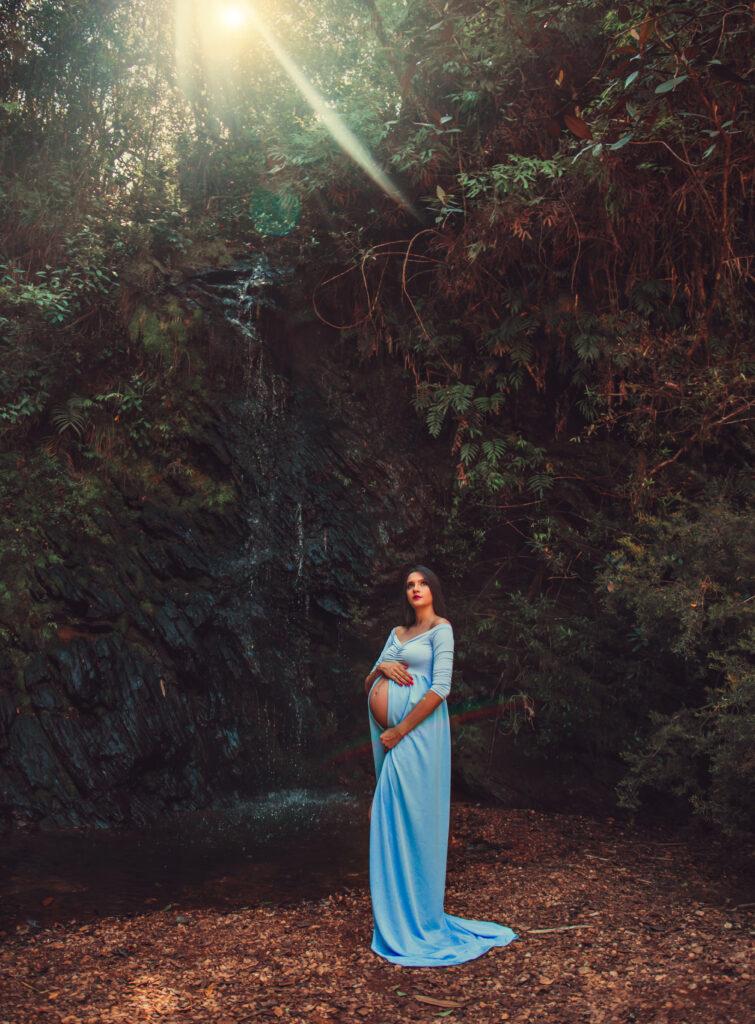 fotografa lorena souza fotos de gravidas