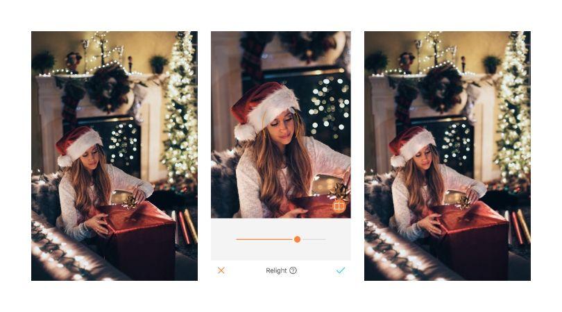 Holiday Spotlight 02