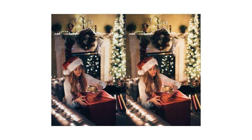 Holiday Spotlight 03