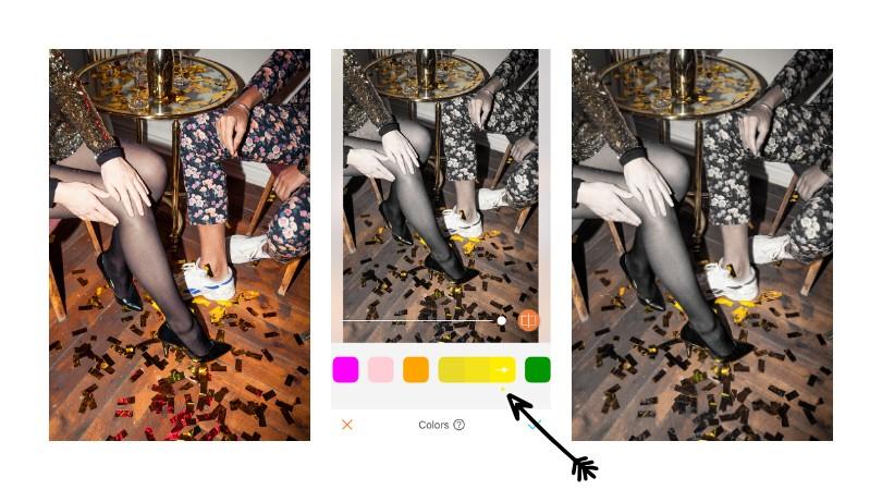 Winter Colors 05