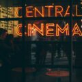 Fiiltro da Semana: Cinema