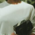 Filtro da Semana: VHS