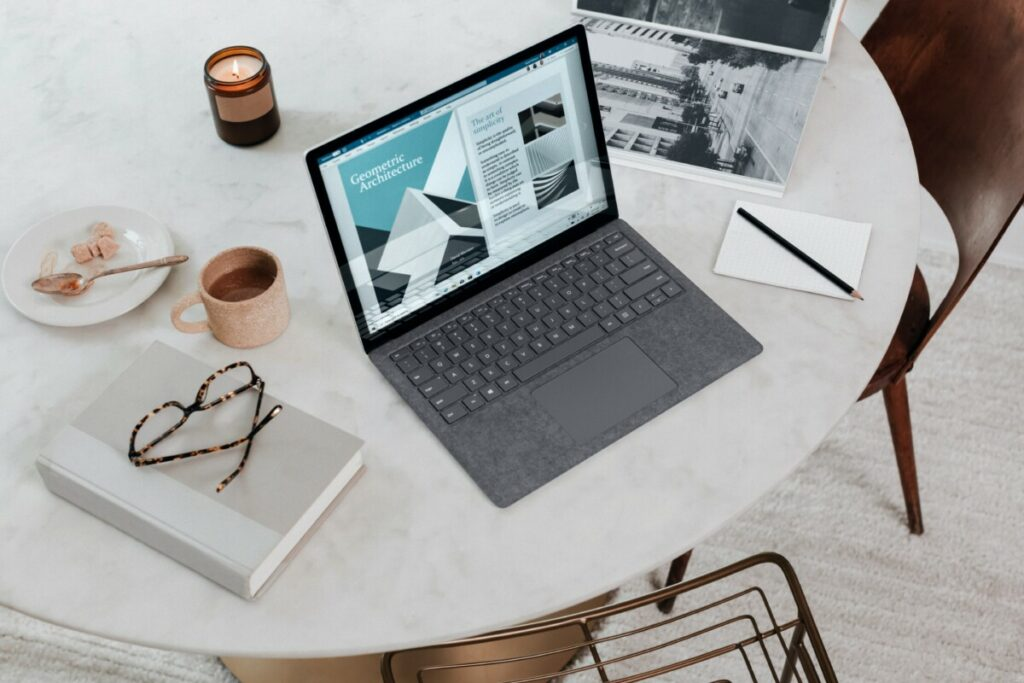 Dia do Trabalho: Home Office