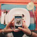 Filtro da Semana: Foodie