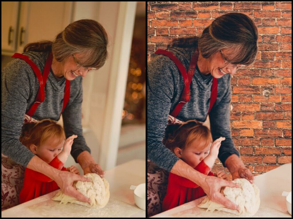 Dia das Mães: A edição perfeita