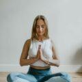 5 dicas para cuidar da sua saúde mental