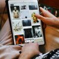 As melhores inspirações no Pinterest