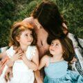 Dia das Mães: influenciadoras