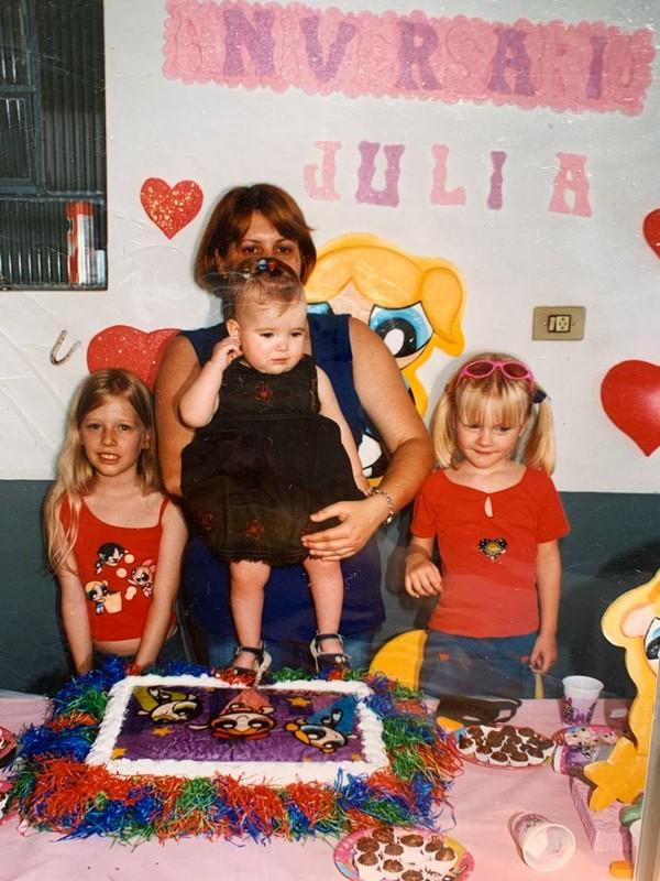 dia das mães: influenciadores