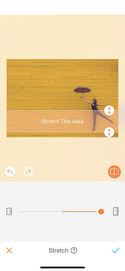 How to use: Stretch 03