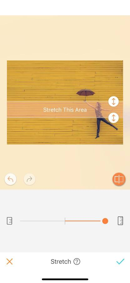 How to use: Stretch 04