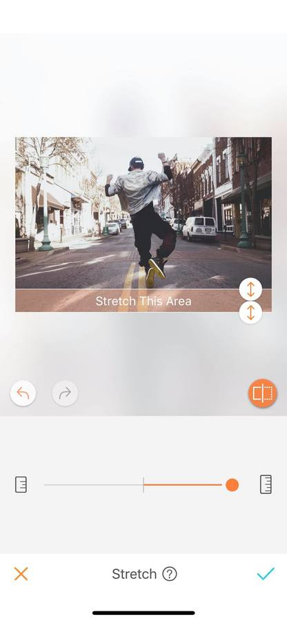 How to use: Stretch 08