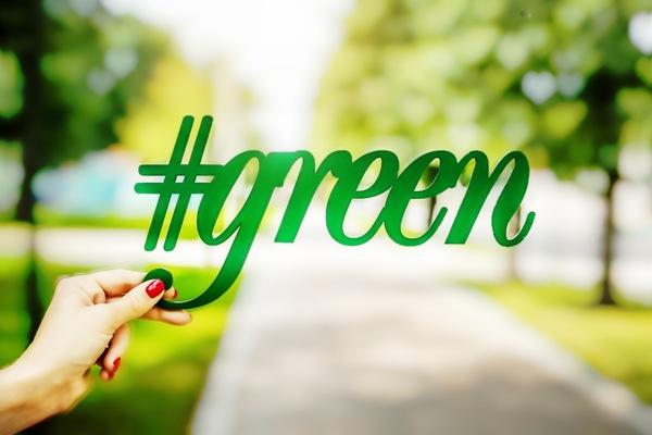 Siendo eco-friendly 02