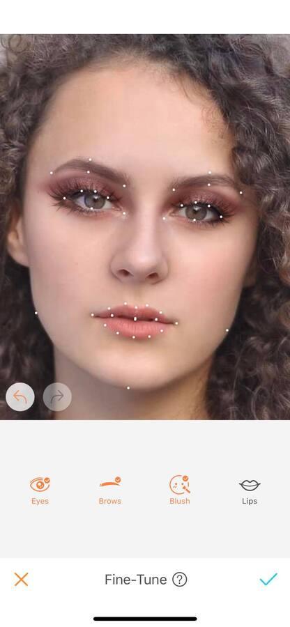 Makeup 28