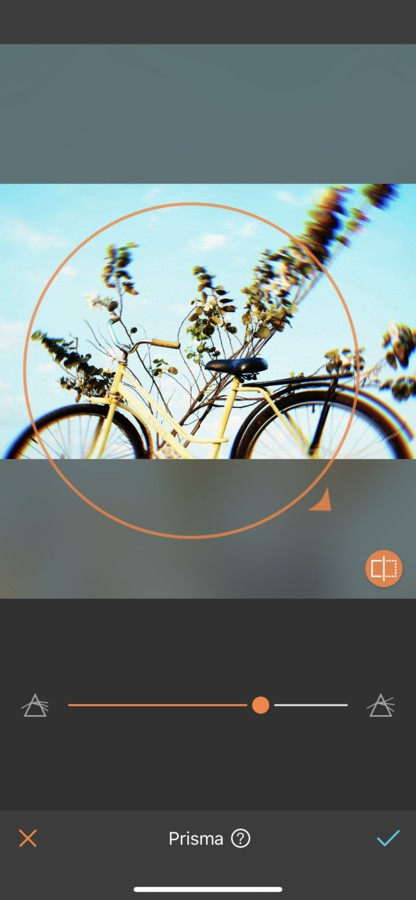 Ediciones para ela día mundial de la bicicleta - Prisma