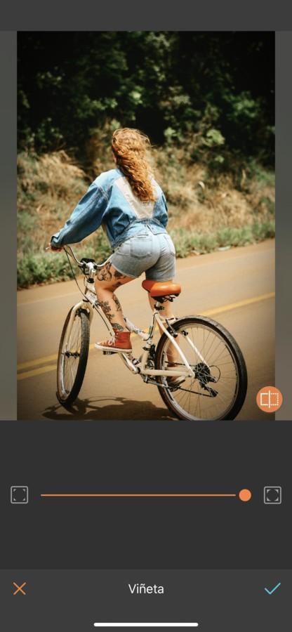 Bicis: Uno de los mejores medios de transporte - Viñeta