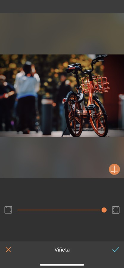 Ediciones para ela día mundial de la bicicleta - Vineta