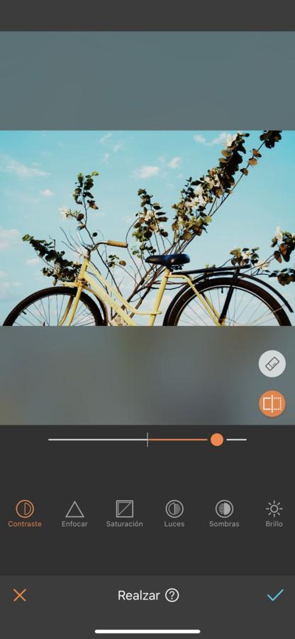 Ediciones para ela día mundial de la bicicleta - Realzar