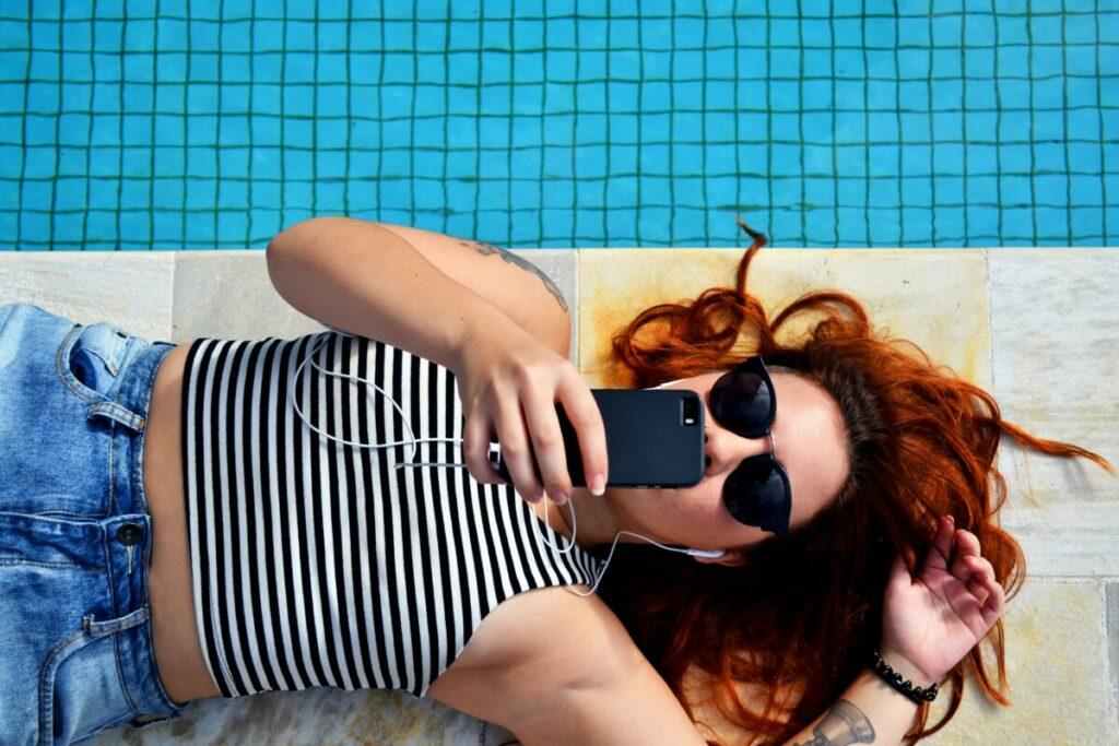 5 dicas para ser um bom criador de conteúdo