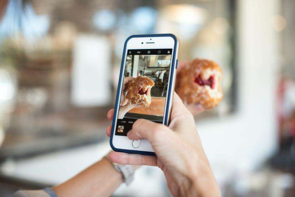 Reels: conheça a nova ferramenta do Instagram