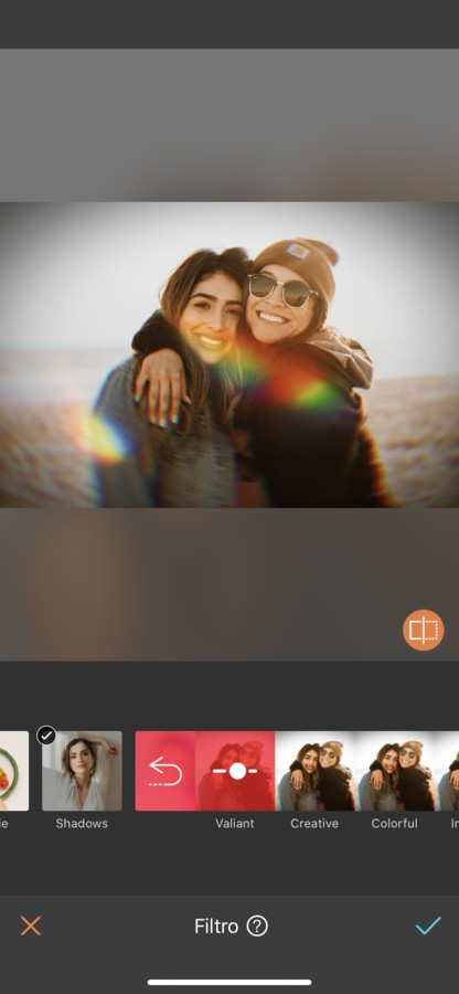 Celebra la amistad con fotos 16