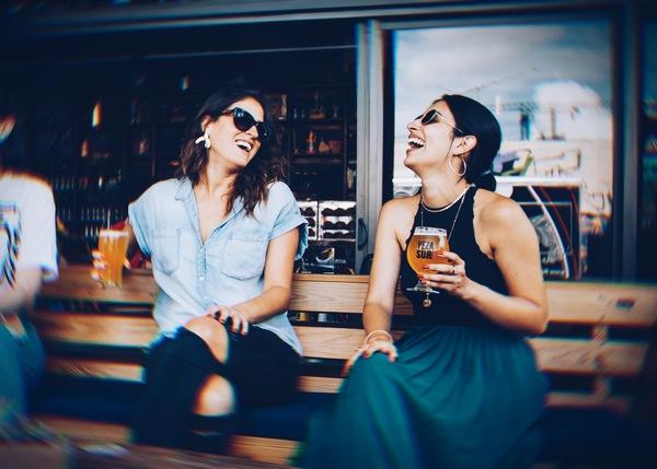 Celebra la amistad con fotos 02