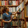 5 livros sobre criação de conteúdo