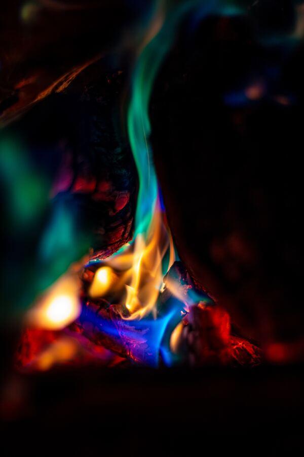 Fuego en filtros 01