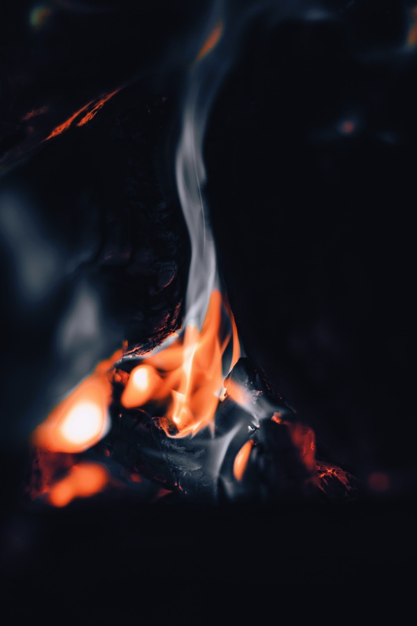 Fuego en filtros 02