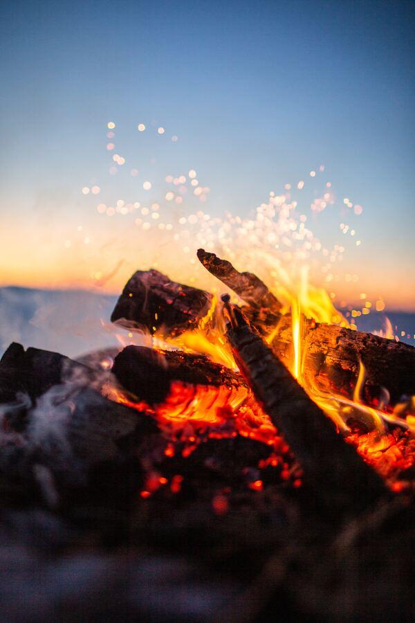 Fuego en filtros 05