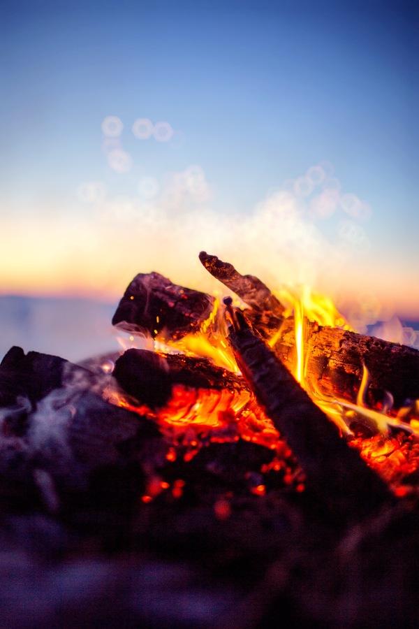 Fuego en filtros 06