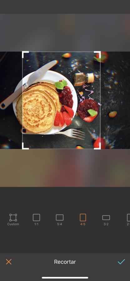 3 ideas para crear historias de Instagram 04