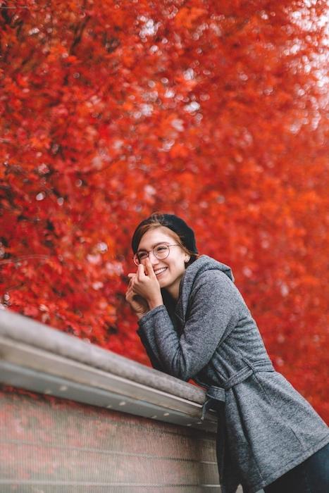Fall Colors Tool Magic 7