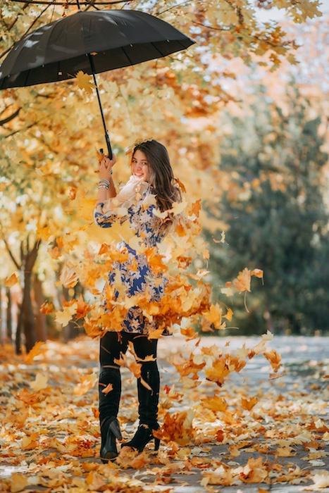 Fall Colors Tool Magic 13