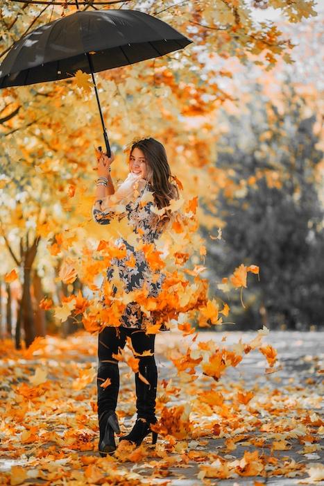 Fall Colors Tool Magic 14