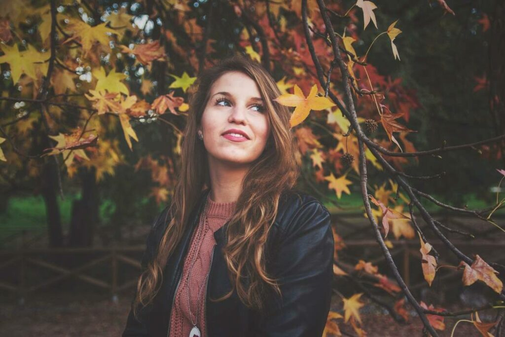 3 retouches indispensables pour vos photos d'automne07