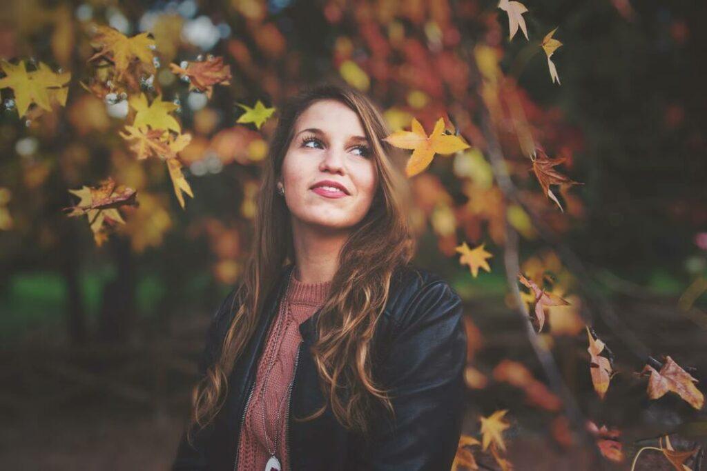 3 retouches indispensables pour vos photos d'automne08