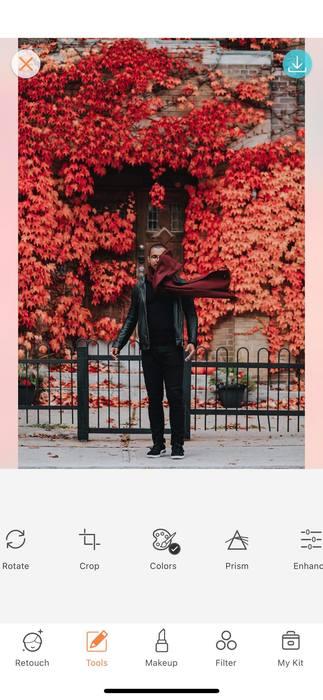 3 retouches indispensables pour vos photos d'automne16